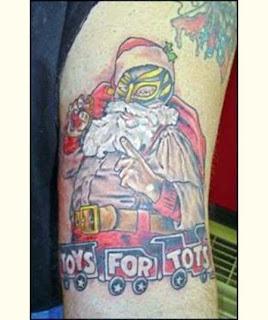 tatuagem-natal-desenho-3