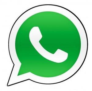 whatsapp mensagem lida