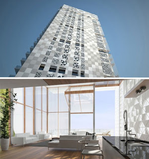 http://www.opoae.com/2013/03/5-desain-arsitektur-paling-menakjubkan.html