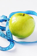 WEIGHT LOSS THAT WORKS (click !)