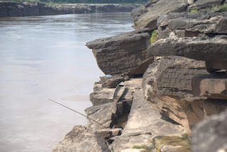 Ujrzeć Mekong i wrócić szlakiem Khmerów 114