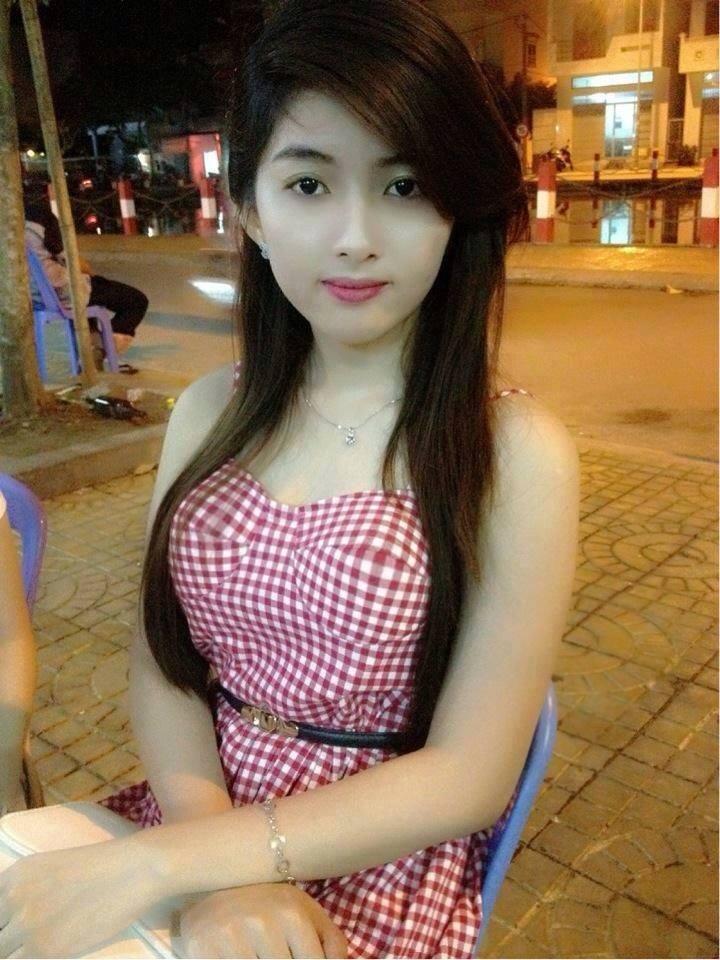 anh-girl-xinh-2014-3.jpg (720×960)