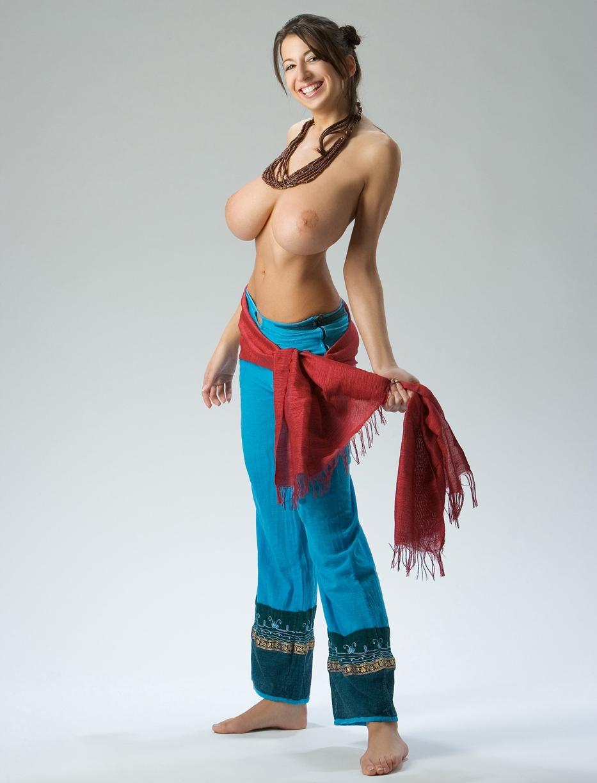 Jana Defi - Photo Colection