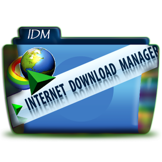 Internet Download Manager 6.15