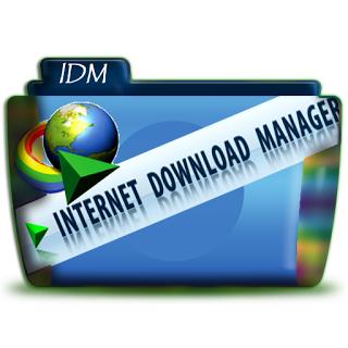 Internet Download Manager 6.15