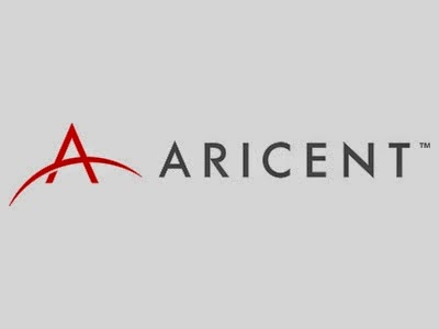 Aricent Walkin Drive For Freshers On 26th July 2014 in Hyderabad