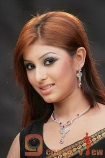 bangladeshi model shokh
