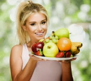 5 Cara Diet yang Baik dan Benar