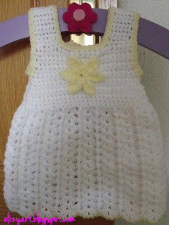 http://elizyart.blogspot.com.es/2012/12/baby-dress.html