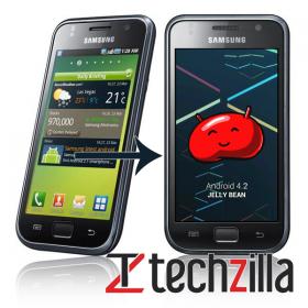 samsung i9000 install android 42