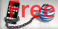 Unlock AT&T iPhone 4 4.11.08 baseband Free