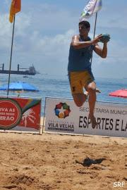 Brasileiro 2011