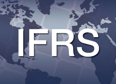 Ifrs 8 resume