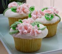 yummy cupcakes, cupcake, cupcake istanbul, yummy cupcake caddebostan, istanbul