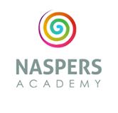 Naspers Academy