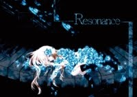 ■ 【Resonance】