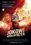 Sinopsis Jokowi Adalah Kita