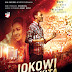 Sinopsis Jokowi Adalah Kita Pemain Film Cerita Presiden RI ke 7