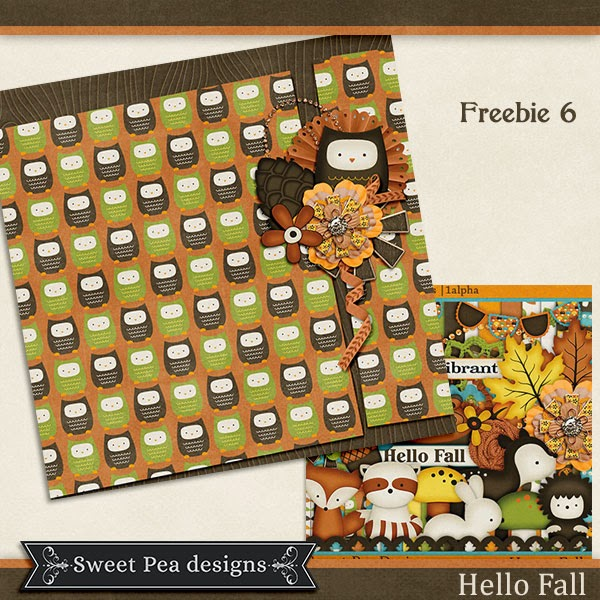 http://www.sweet-pea-designs.com/blog_freebies/SPD_Hello_Fall_freebie6.zip