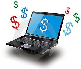 Bisnis Online yang Cocok untuk Para Blogger | Berita Informasi Terbaru dan Terkini