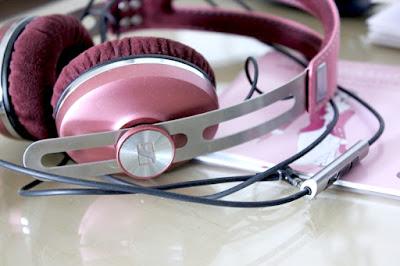 Hörbuch: Eine Bluse macht noch keinen Sommer - Geschichten aus dem Kleiderschrank