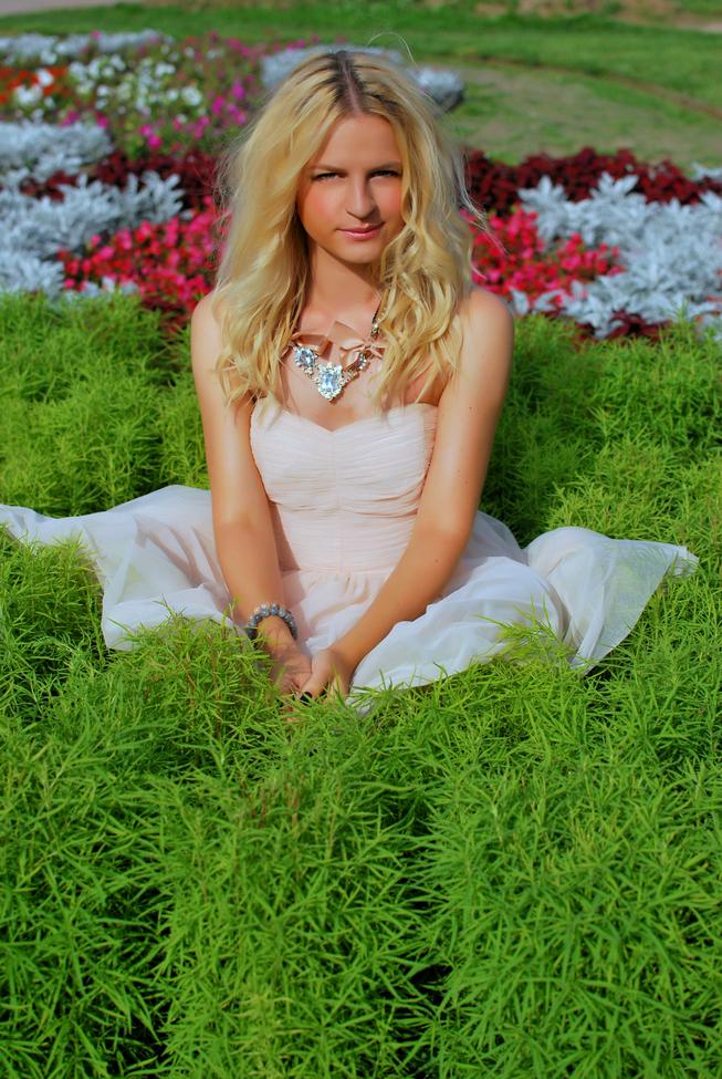Irina Pavlova, russian fashion blogger,fashion,модный блоггер