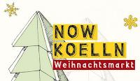 Marché de Noël Insolite Berlin - NowKolln