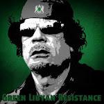 """Das """"Befreite"""" Libyen - Folter und Mord am laufenden Band!"""