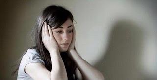 Kemampuan insan untuk menghindari stres yang terbaik ialah dengan tidur Menyiasati Insomnia