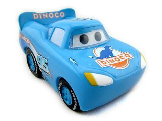 disney cars funko