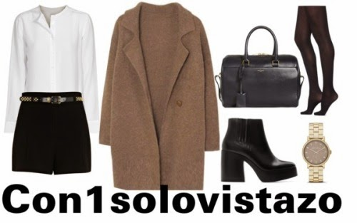 http://www.polyvore.com/outfit_day_129_ootd/set?id=141214336