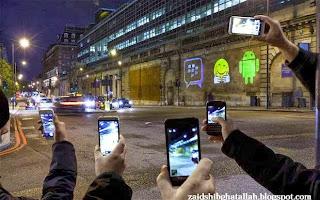 BBM untuk Android dan iOS telah didownload 10m dalam 24 jam