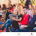 Webstock 2015, aşa cum a fost (a doua sesiune)