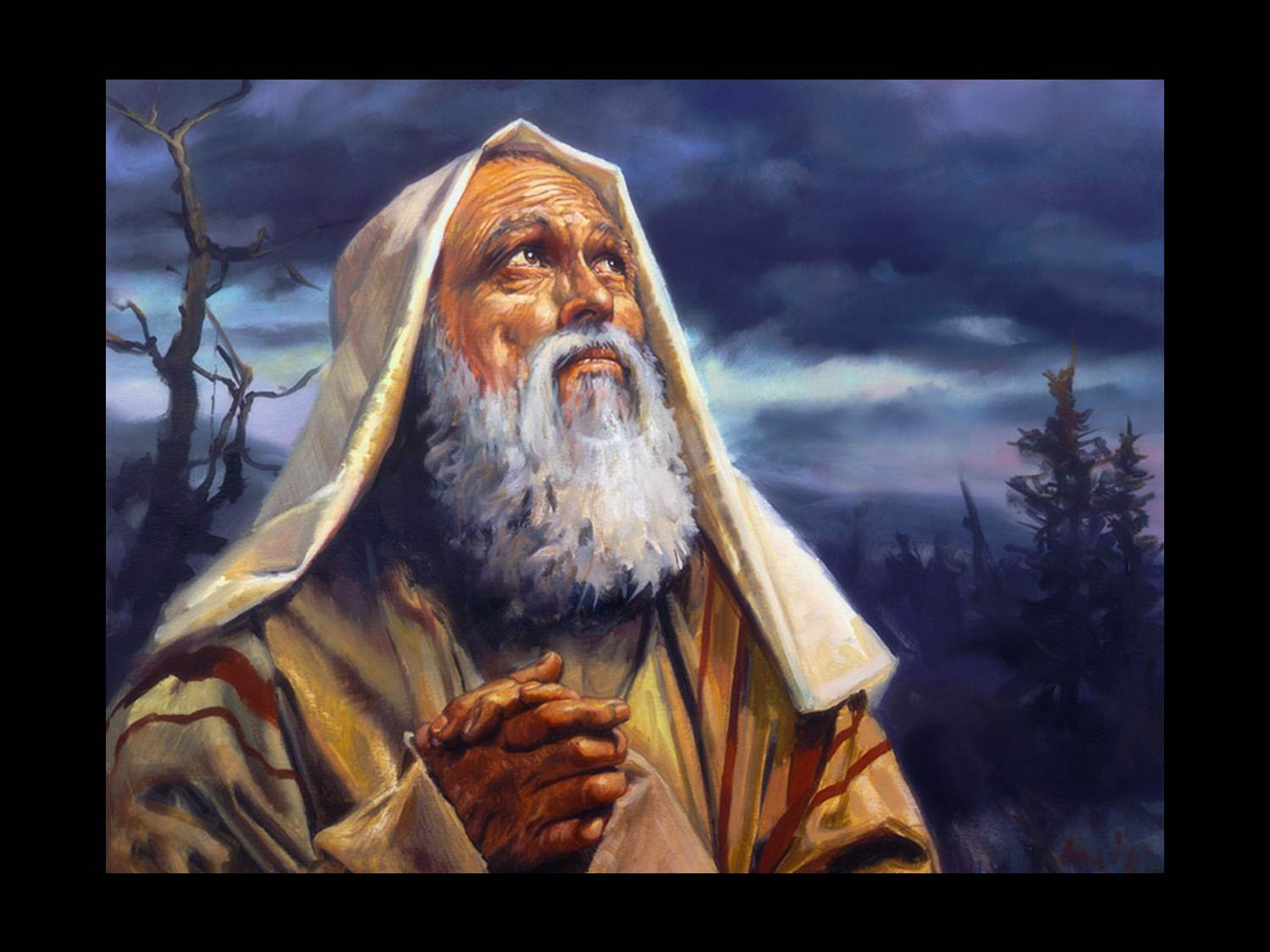 faith of abraham Faith of abraham - part 3 genesis 12:10 on sunday evenings we have been looking at the 'faith of abraham' tonight we want to continue our study by looking at the.