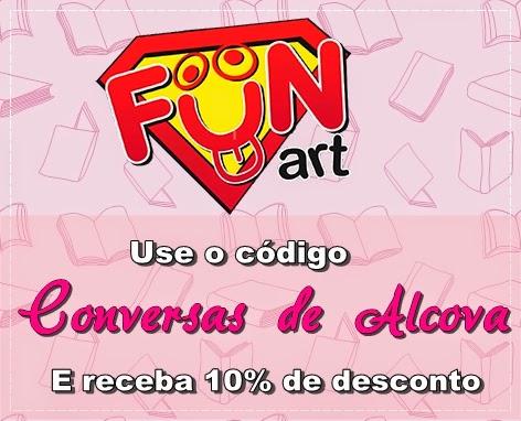 http://www.funart.com.br