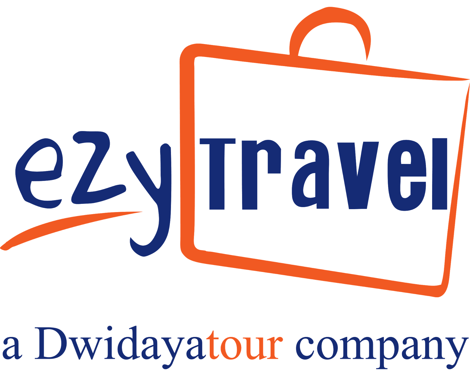 tiket pesawat Ezytravel