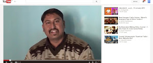 You Tube Video Watch About Tax