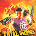 Total Overdose Game Free Download Full Version