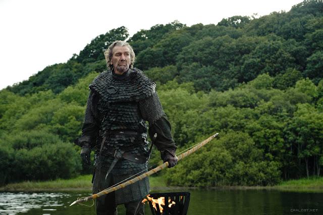 Game Of Thrones 3x03 [Sub Esp] [HDTV 720P x264] 1.35Gb 1 Link