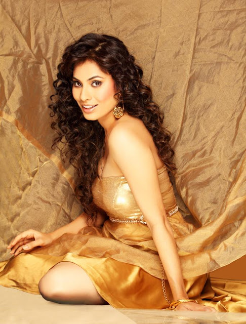 Manisha Kelkar photo gallery
