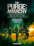 descargar the purge 2, the purge 2 latino, the purge 2 online