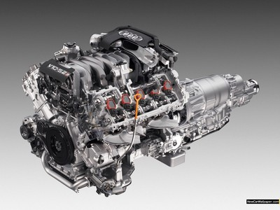 Seshatevneibblogspotcom Audi A4 B8 20 Tdi Engine Oil Capacity
