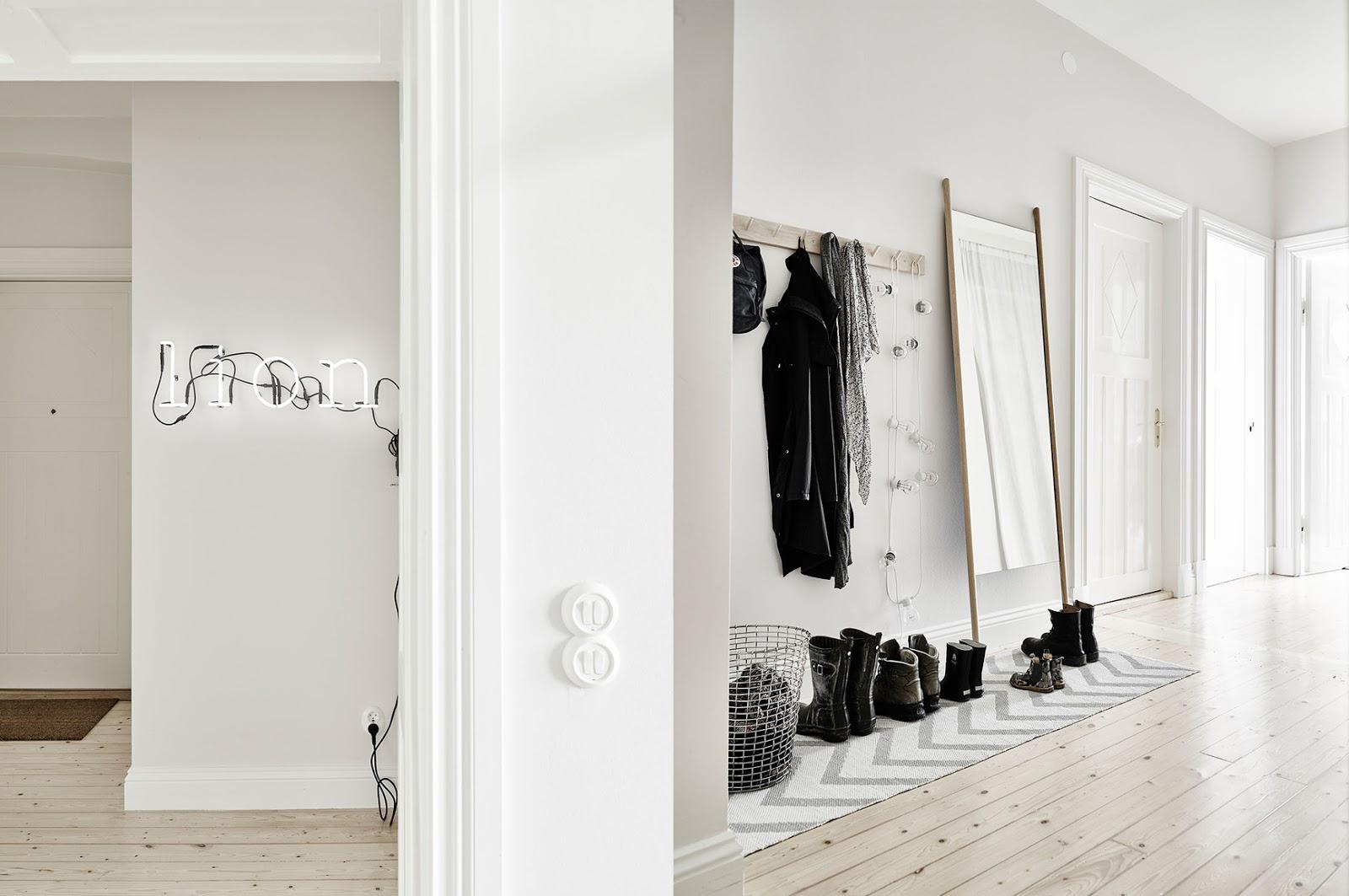 grey, scandinavian, скандинавский интерьер, можный серый