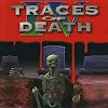 VA. Traces Of Death IV (Motion Pictures Soundtrack) 1997