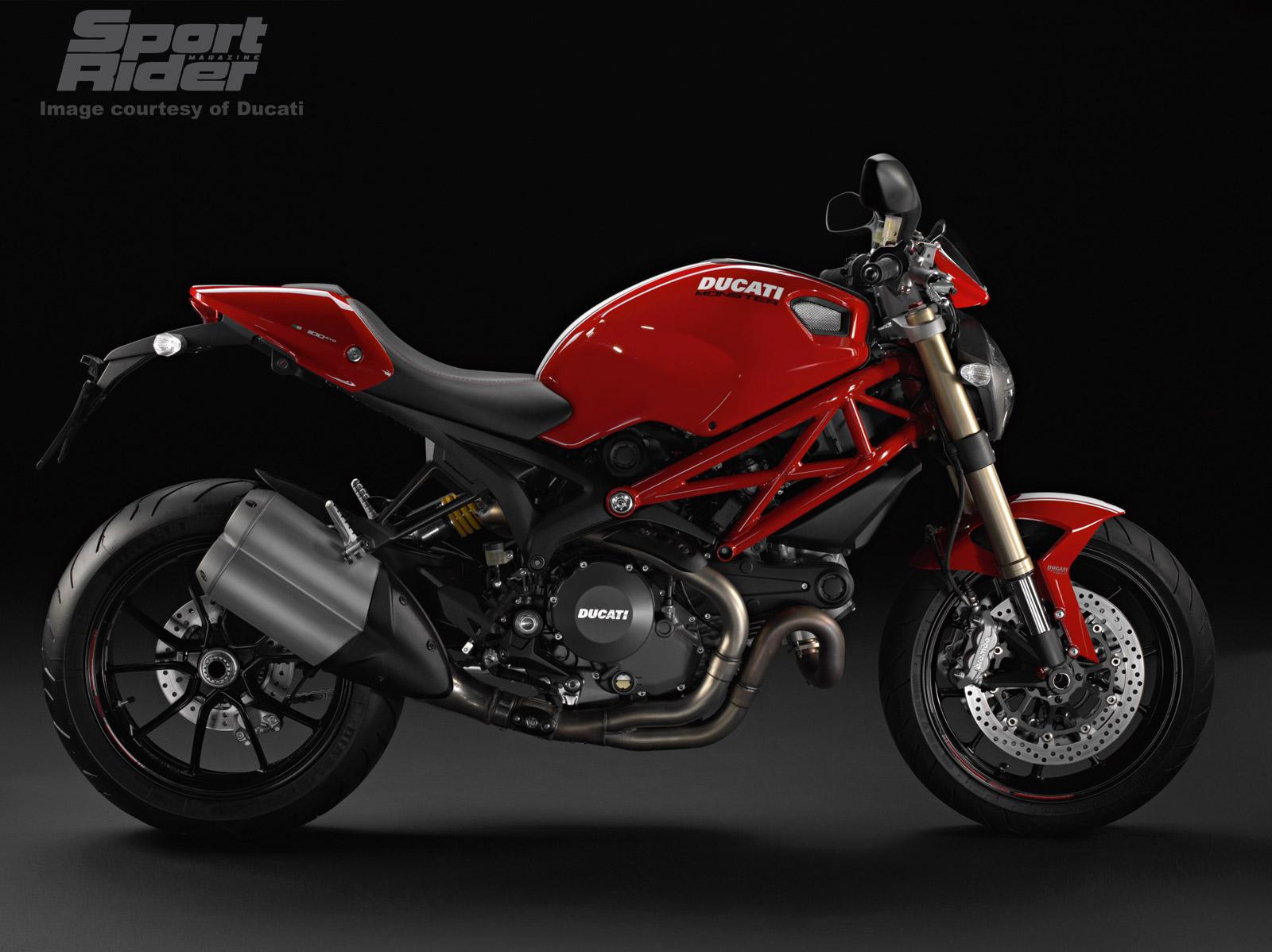 ducati monster 1100 evo 2013 bike special. Black Bedroom Furniture Sets. Home Design Ideas