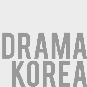 Kenapa Drama Korea Asik Ditonton?