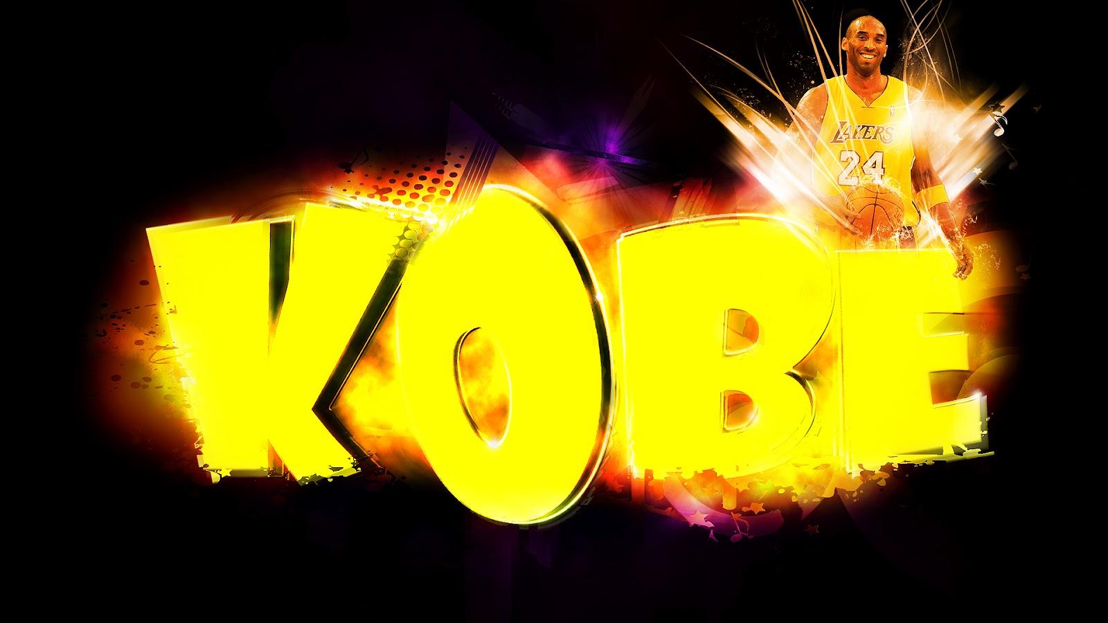 http://2.bp.blogspot.com/-ATH7wTmIvVg/T79WNqyHpMI/AAAAAAAABL4/ArT4oh6P8A4/s1600/Kobe_Bryant_wallpaper_24_by_AminKazama.jpg