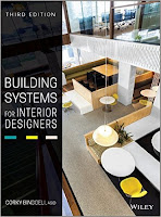 http://www.cheapebookshop.com/2016/02/building-systems-for-interior-designers.html