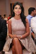 Shriya Saran Glam pics-thumbnail-6