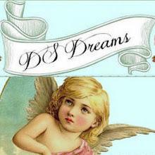 DSDreams